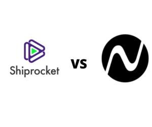 Shiprocket Vs Nimbuspost: Which is best Indian logistic service?