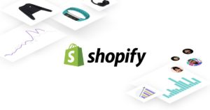 shopify india