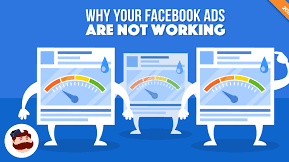 Facebook Ads inconsistency Started Getting 0 Sales with Facebook Ads Suddenly 1 e1594571427986